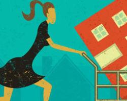 Что такое ипотека простыми словами