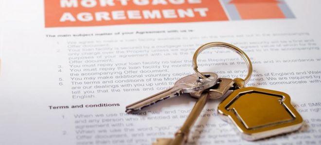 Договор ипотеки: правила оформления, ошибки заемщиков