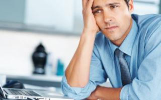 Почему Сбербанк отказывает в выдаче ипотеки: список причин, улучшение кредитной истории и платежеспособности