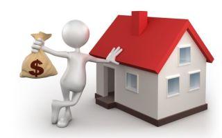 Как выплатить ипотеку с помощью маткапитала в Сбербанке: основные требования, условия для заемщика