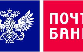 Процедура рефинансирования ипотеки в Почта банке: главные преимущества, список необходимых документов