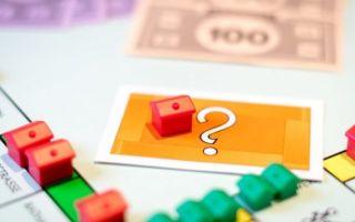 Главные правила оформления собственности на квартиру в новостройке в ипотеку
