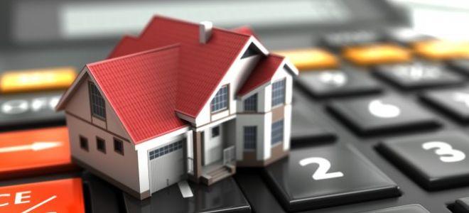 Оформление реструктуризации ипотеки в Сбербанке: пошаговая инструкция, необходимые документы