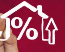 Заявление о снижении процентной ставки по ипотеке Сбербанка