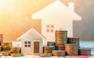 Первоначальный взнос по ипотеке: минимальная и максимальная сумма в Сбербанке, льготные программы