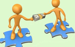 Может ли созаемщик получить вычет с процентов при ипотечном кредитовании: правила оформления, причины отказа