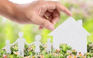 Как рассчитать ипотеку в Сбербанке с материнским капиталом: использование онлайн-калькулятора, требования к заемщикам