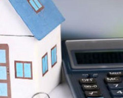 Калькулятор ипотеки ВТБ в 2019 году – рассчитать сумму онлайн