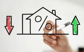 Сколько раз можно выполнять рефинансирование ипотеки: основные правила, плюсы и минусы процедуры