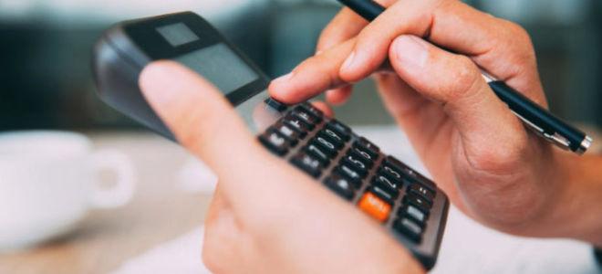 Рефинансирование ипотеки в Тинькофф банке: условия кредитования, преимущества финансового учреждения