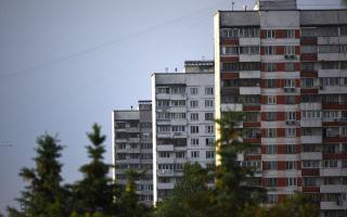 Оформление ипотеки в ВТБ на покупку вторичного жилья: выгодные программы, список необходимых документов