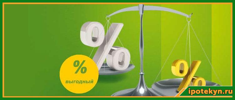 Проценты и весы