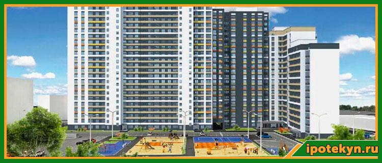 Изображение - Порядок оформления квартиры в собственность при ипотеке oformlenie-kvartiryi-v-sobstvennost-pri-ipoteke-v-novostroyke