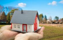 Оформление сельской ипотеки в Россельхозбанке: условия кредитования, требования к заемщикам
