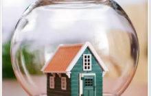 Можно ли поменять страховую компанию при ипотечном кредите: оформление нового договора, необходимые документы