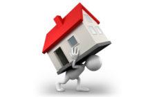 Что будет с ипотекой, если в стране начнется дефолт: последствия для заемщиков, банкротство банка