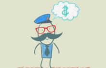Ипотека для полицейских: условия кредитования, государственная субсидия