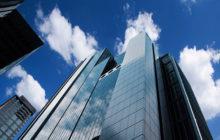 Покупка коммерческой недвижимости с помощью ипотечного кредитования: основные правила, необходимые документы